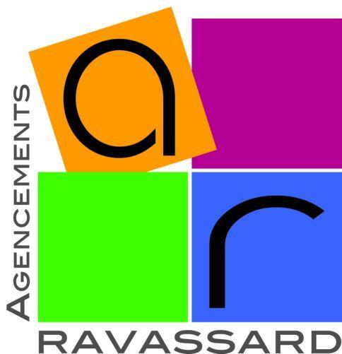 Agencements Ravassard résidence avec services