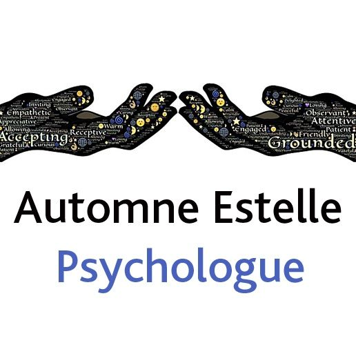 Automne Estelle psychologue