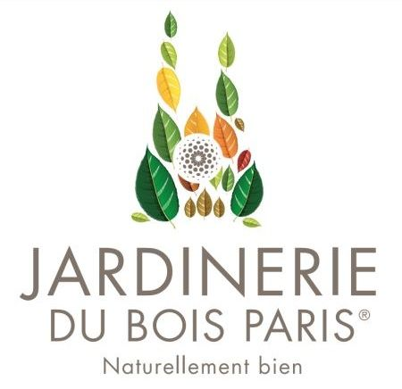 Jardinerie Vegetaux Et Article De Jardin Detail Adresse