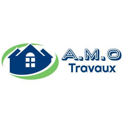 A . M . O Travaux