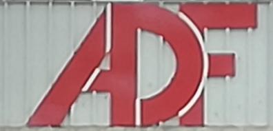 Auto Démolition Fougeraise ADF casse auto