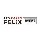 Les Cafés Félix café, cacao (importation, négoce)