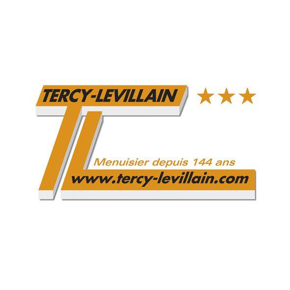 Tercy Levillain SA Fabrication et commerce de gros