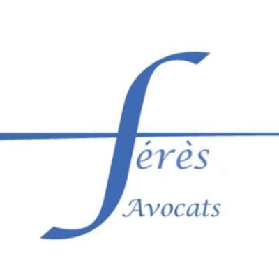 Cabinet Férès et Associés avocat