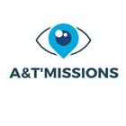 A & T'missions Equipements de sécurité