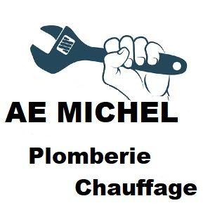Ae Michel plombier