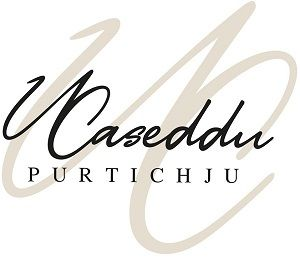 U CASEDDU café, bar, brasserie