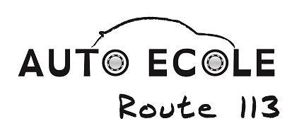 Auto Ecole Route 113 auto école
