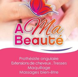 A Ma Beauté relaxation