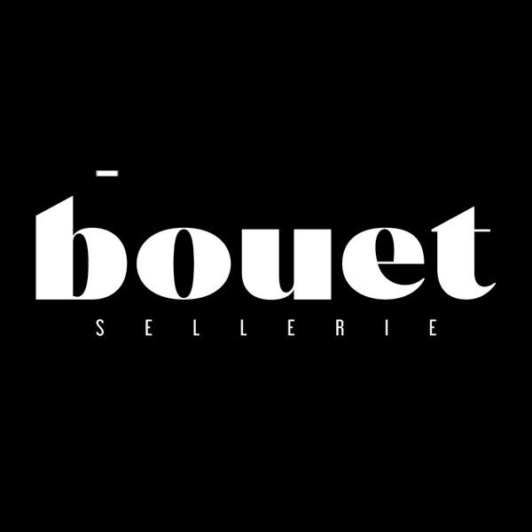 Bouet Sellerie