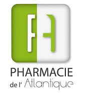 Pharmacie de l'Atlantique pharmacie