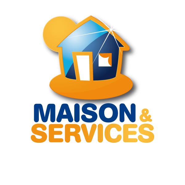 Maison et Services services, aide à domicile