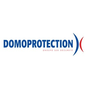Domoprotection Groupe GSI volet roulant