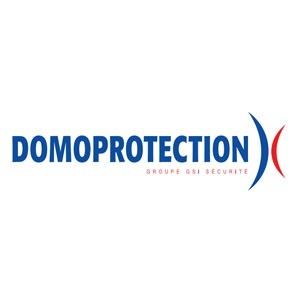 Domoprotection Groupe GSI vitrerie (pose), vitrier