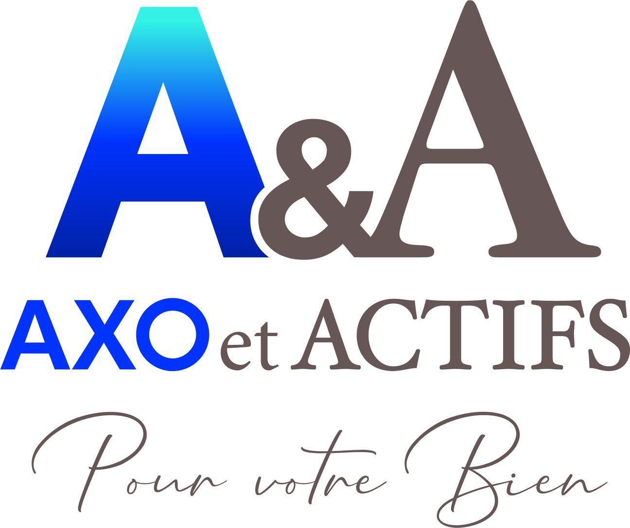 Axo Et Actifs Immobilier QUIMPERLE agence immobilière