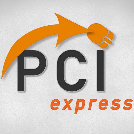 PCI-Express dépannage informatique