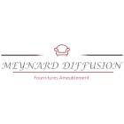 Meynard Diffusion Meubles, articles de décoration