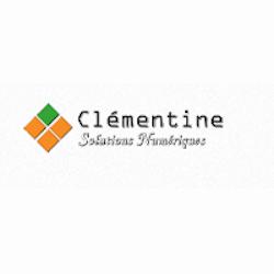 Clémentine Informatique Santé dépannage informatique