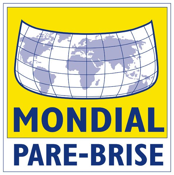 Mondial Pare-Brise Beaune garage d'automobile, réparation