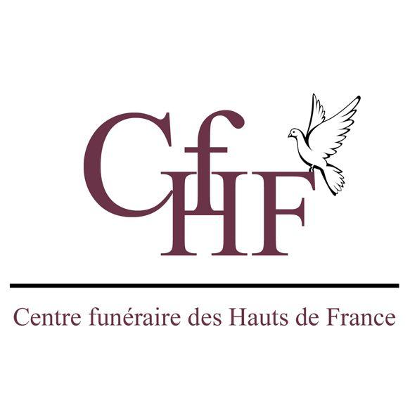 Centre funéraire des Hauts de France pompes funèbres, inhumation et crémation