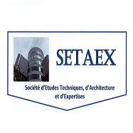 Setaex conseil départemental