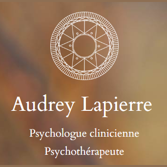 Lapierre Audrey psychologue