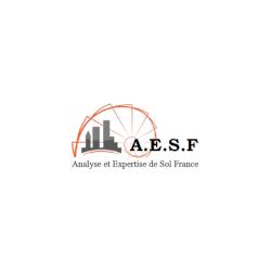 Analyse et Expertise de Sol France laboratoire d'analyses industrielles