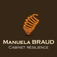 Cabinet Résilience Manuela Braud psychologue