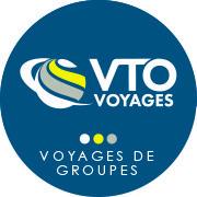 Visa Tours Organisation VTO Voyages agence de voyage