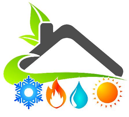 Alsace Énergie Confort chauffagiste