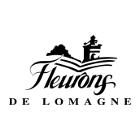 Boutique Gourmande Fleurons de Lomagne Auch fromagerie (détail)