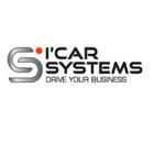 I'Car Systems dépannage informatique
