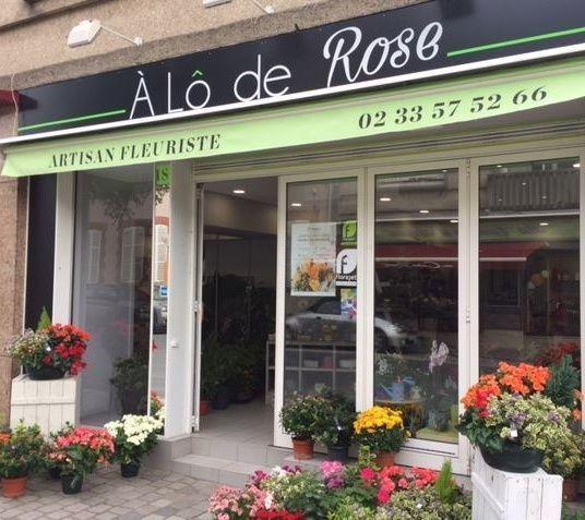 A LO DE ROSE Ouvert le dimanche
