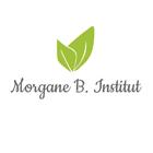 Morgane B Institut institut de beauté