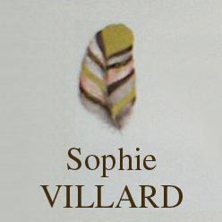 Villard Sophie psychologue