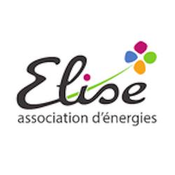 Association ELISE association, organisme culturel et socio-éducatif