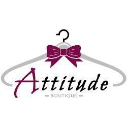 Attitude vêtement pour enfant (détail)