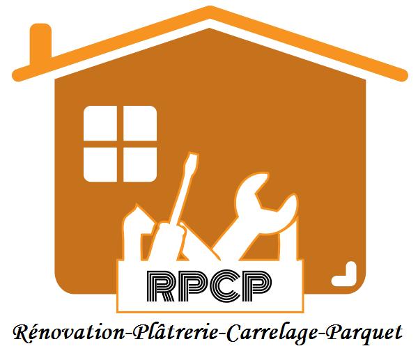 RPCP plâtre et produits en plâtre (fabrication, gros)