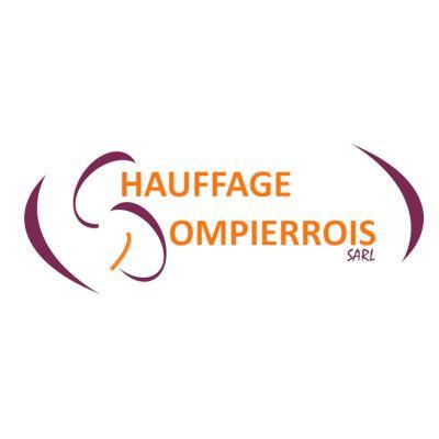 Chauffage Dompierrois Sarl radiateur pour véhicule (vente, pose, réparation)
