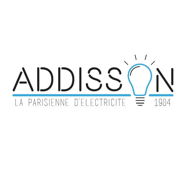 Addisson Electricité électricité (production, distribution, fournitures)