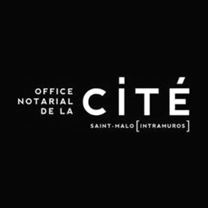 Office Notarial de la Cité SAINT-MALO INTRA MUROS notaire