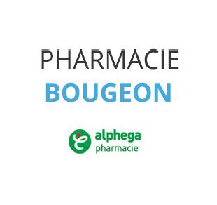 Pharmacie Bougeon relaxation