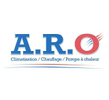 A.R.O Climatisation Chauffage Pompes à chaleur climatisation, aération et ventilation (fabrication, distribution de matériel)