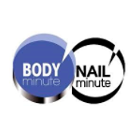 Body Minute Nail Minute Body Minute