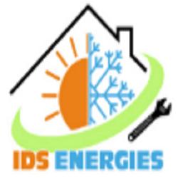 IDS Energies dépannage de serrurerie, serrurier