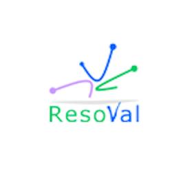 RESOVAL (Plateforme Territoriale d'Appui) services, aide à domicile
