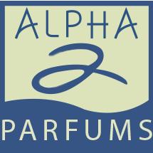Alpha Parfumerie institut de beauté