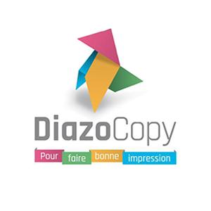 Diazocopy SARL graveur (divers)