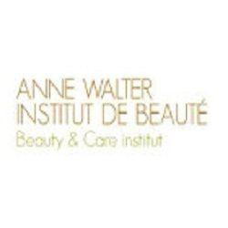 Anne Walter Institut de Beauté institut de beauté