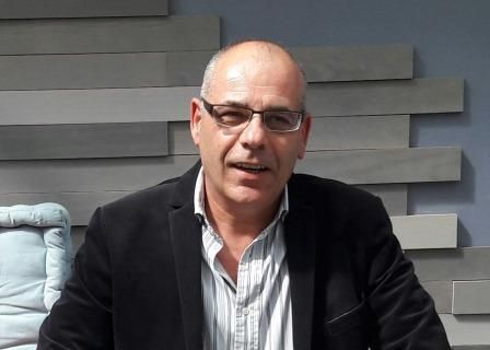 Doussot Stéphane psychologue